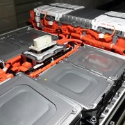 Elmob  батареи для электромобиля 2