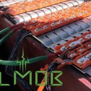 Elmob  батареи для электромобиля 3