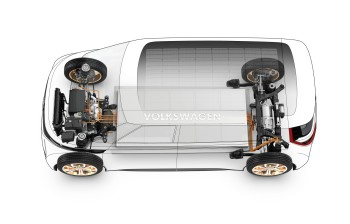 Volkswagen-BUDD-е-Elmob