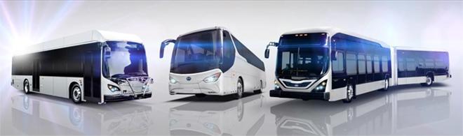 AVTA-Bus-электроавтобус-Elmob