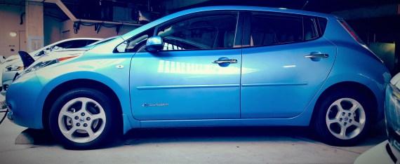Blue-LEAF-Nissan-Elmob-ev