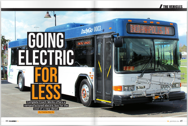 Complete-Coach-Works-Electric-Buses