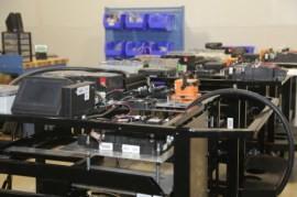 ESS-Manufacturing-500x333