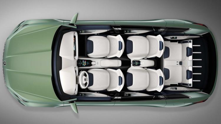 SKODA-VISION-S-Elmob-EV-elektromobili