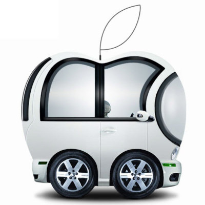 car-concept-apple-elektromobili-elmob