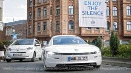 enjoy-the-silence-volkswagen-vid-500x281