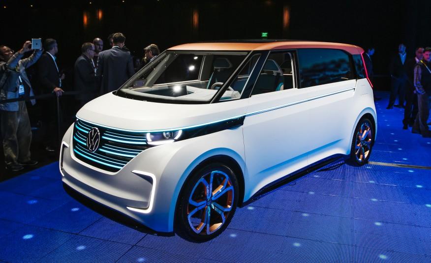 kontsept-Volkswagen-BUDD-e-elektromobil'-elmob