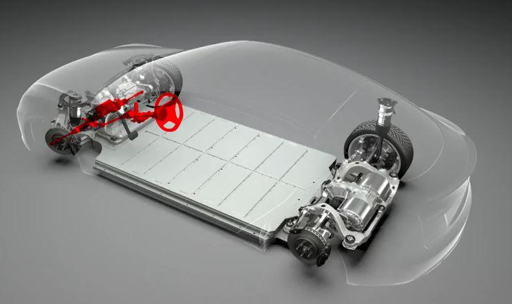 Tesla-Model-S-P85D-Elmob