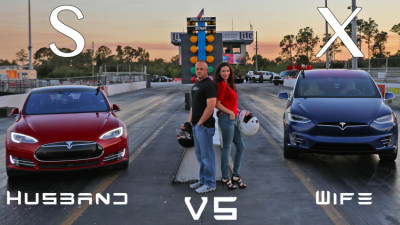 tesla-model-x-vs-model-x-husband-vs-wife