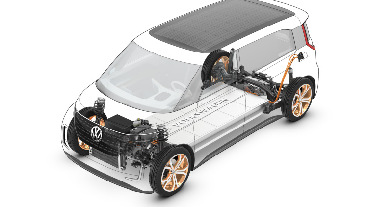 VW-BUDD-е-Платформа-Elmob