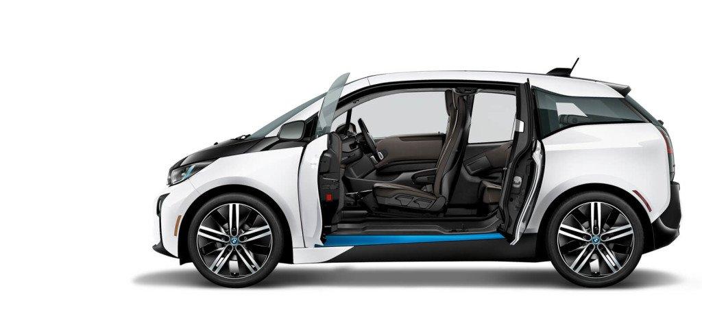 BMW_BMWi_i3-FMA_1600x747