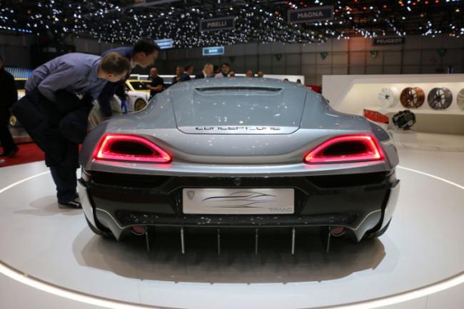Concept-One-Rimak-EV-elektromobili-Elmob