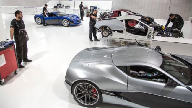 Elmob-Rimak-EV-elektromobili