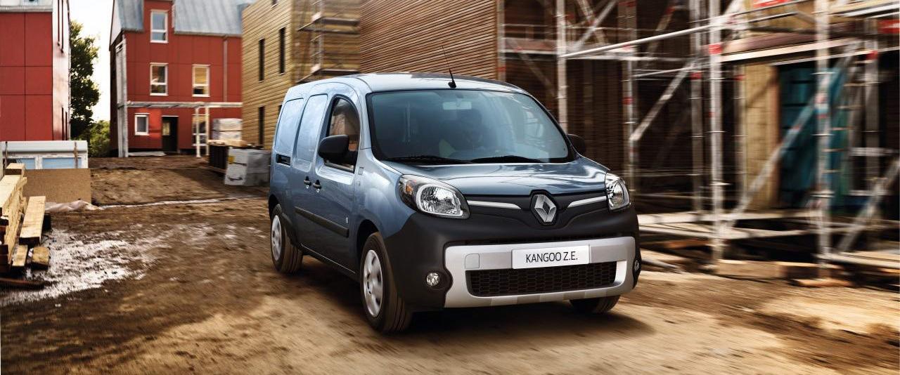 Renault-Kangoo-ZE-3