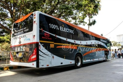 byd-indias-electric-bus-elmob
