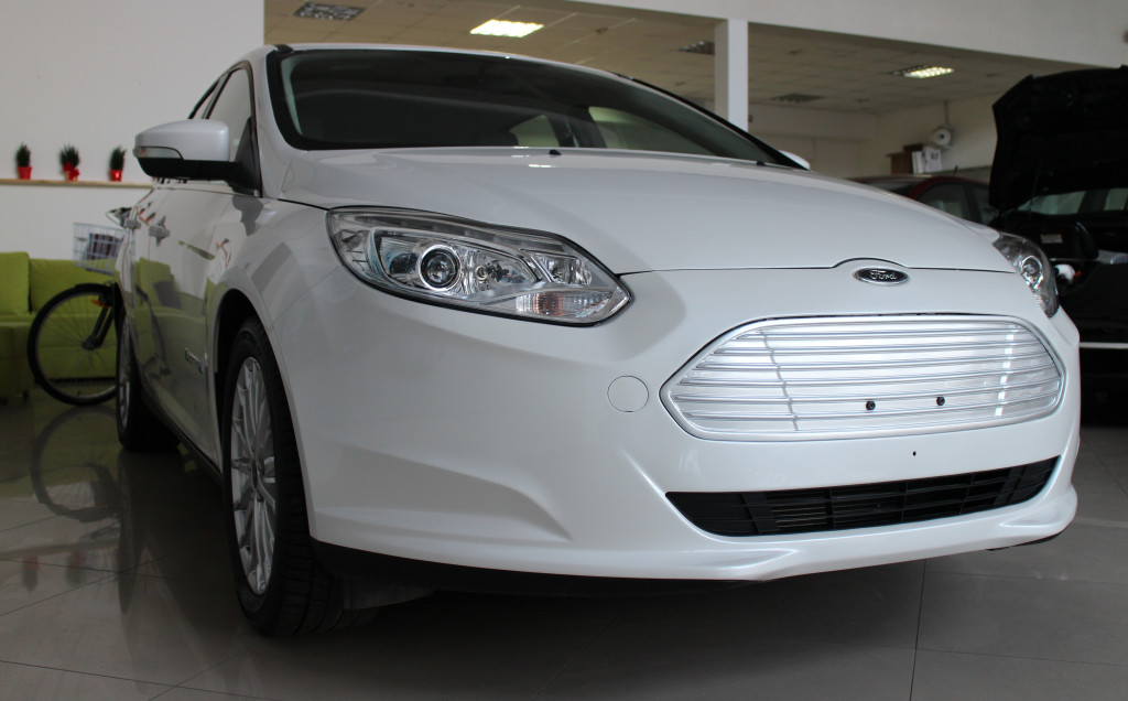 focus-ford-elektromobili-elmob