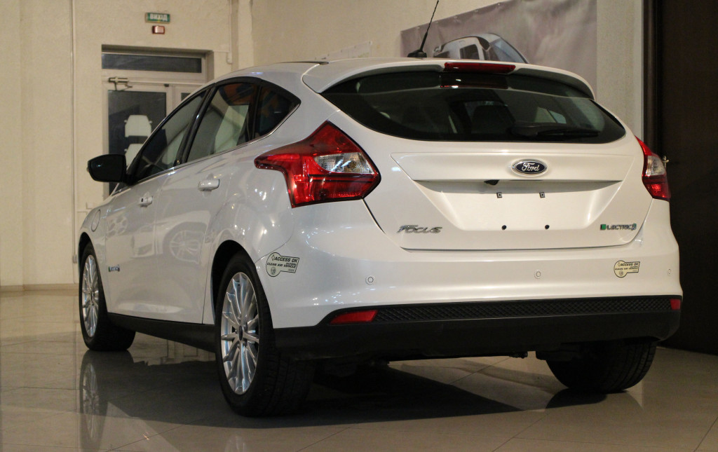 ford-focus-electric-elektromobil-elmob