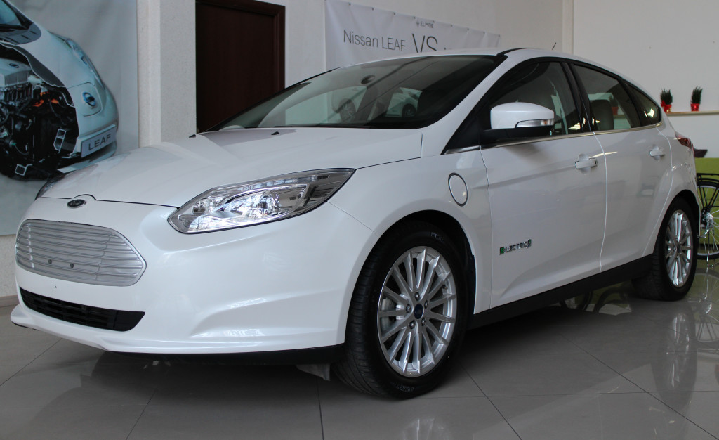 ford-focus-photo-elektromobil-elmob