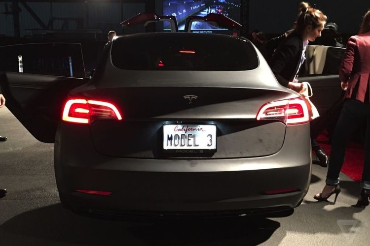 teslamodel3rear-marked.0.0