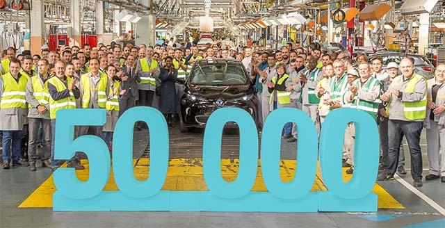 50000-zoe-renault-elmob-elektromobili