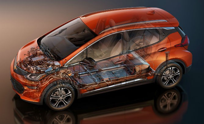 Bolt_EV-chevrolet-elektromobili-dvigatel-elmob