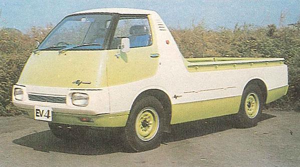 Nissan-EV4-elektro-pikap-elmob-elektromobil