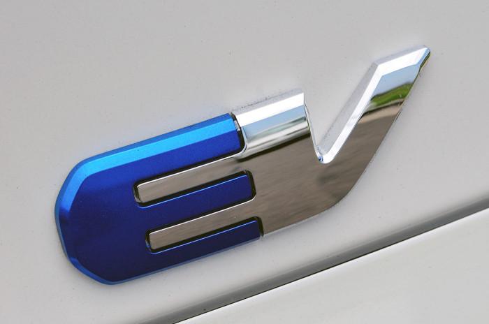Toyota-RAV4-EV-elmob-elektromobili