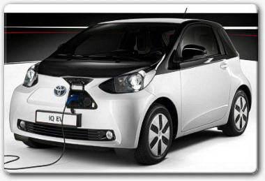 toyota_iq_ev-elektromobil-elmob