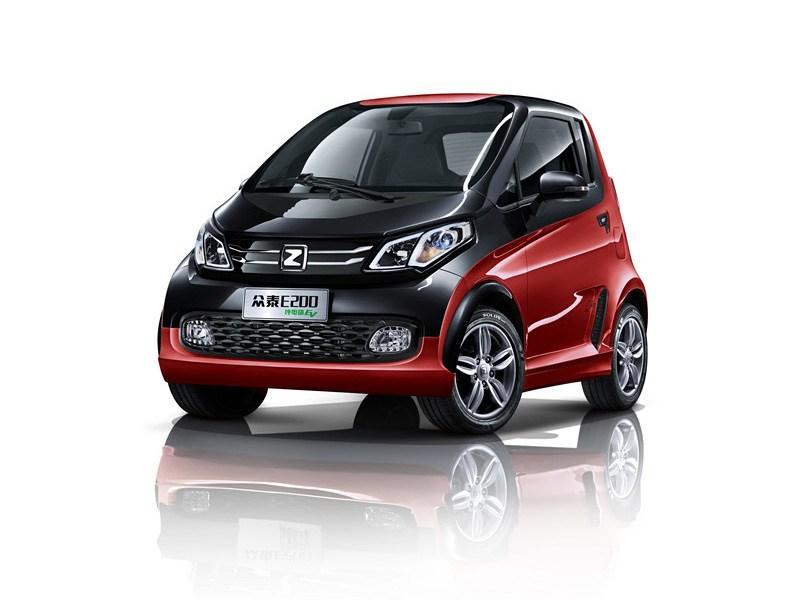 Zotye-elektromobili-elmob