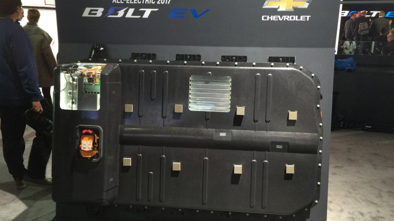chevy-bolt-battery-elmob