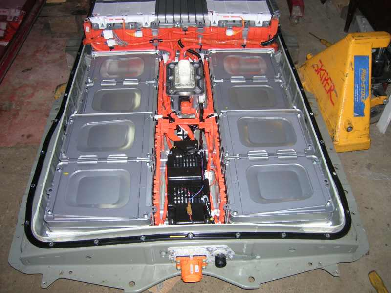 elektromobil'-elmob-batareya