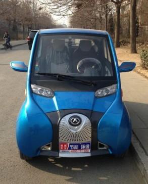 kitayskie-elektromobili-elmob.jpg