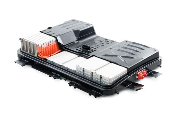 leaf-battery-elektromobil-elmob