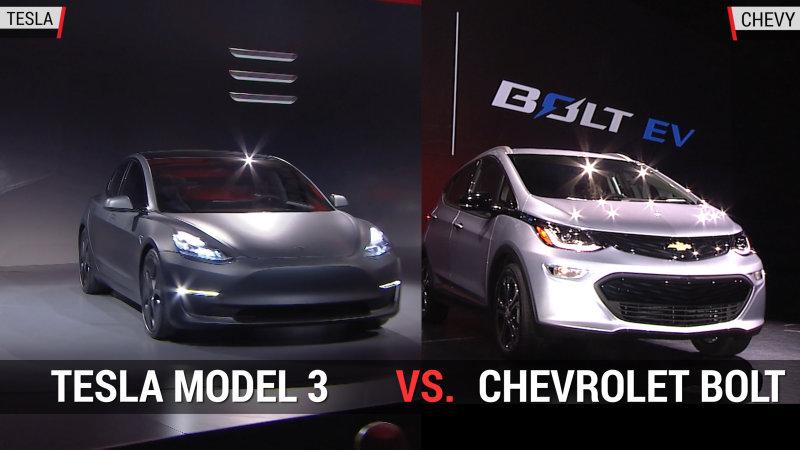 model_3-chevrolet-bolt-tesla-elektromobili-elmob