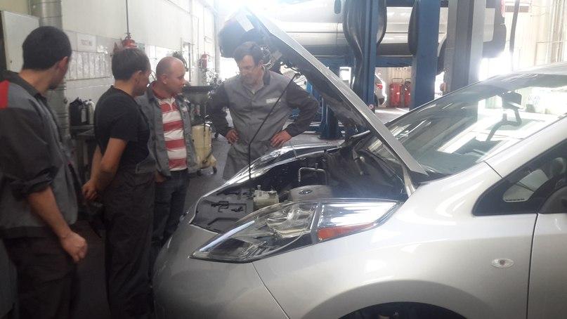 obsluzhivanie-elektromobil'-elmob