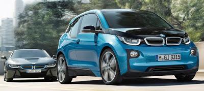 BMW-i3-Zoom-BMW_i3-elektromobil'-elmob