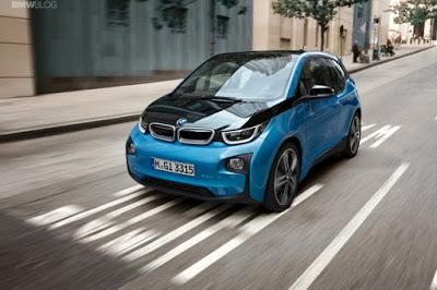 BMW-i3-elektromobil'-elmob
