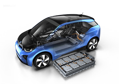BMW_i3-elektromobil'-elmob