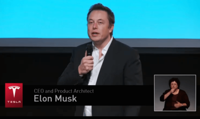 Elon-Musk-elektromobil-Tesla-elmob.jpg