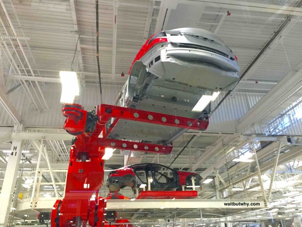 batarei-fabrika-Tesla-elektromobili-elmob