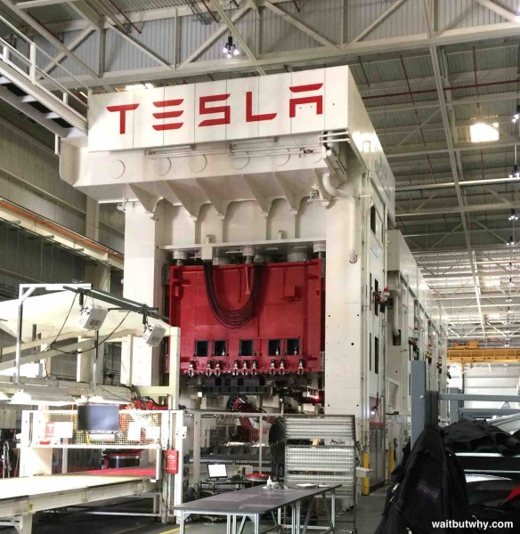 fabrika-Tesla-elektromobil-elmob