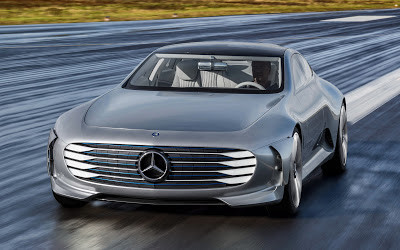 mercedes-benz-elektromobili-elmob