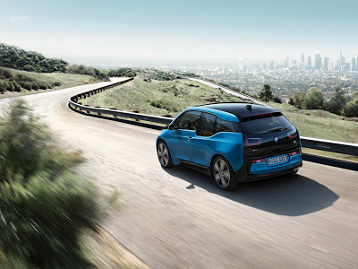 photo-BMW-i3-elektromobil'-elmob
