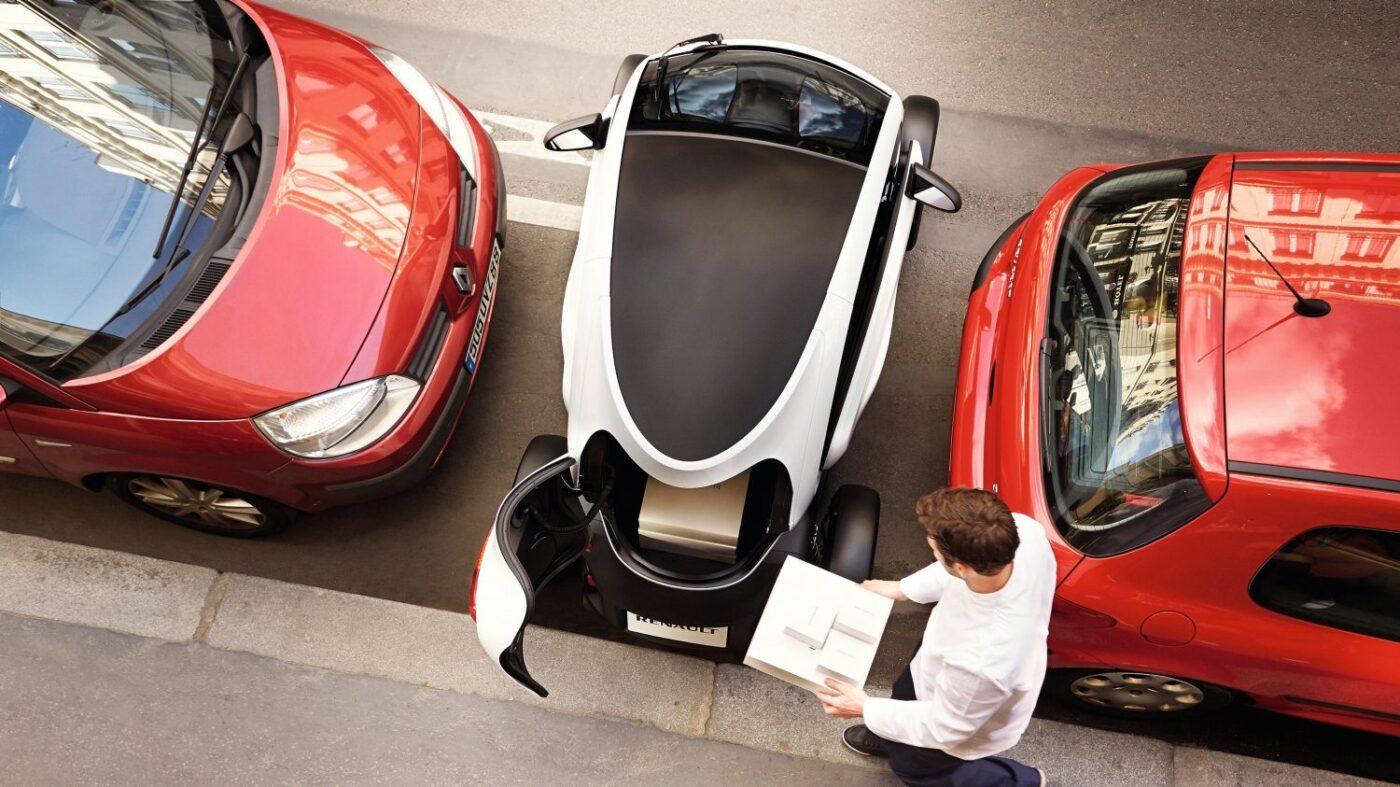 Electric-cars-Twizy-Cargo-6-3072x1728.jpg.ximg.l_full_m.smart