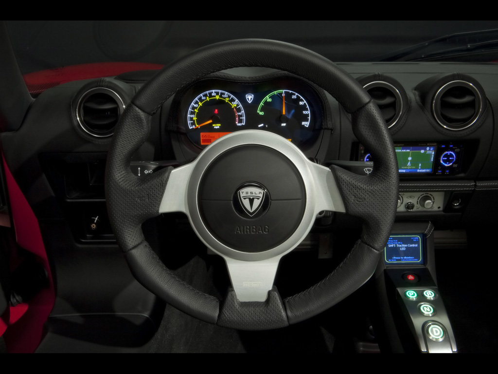 2010-Tesla-Roadster-Sport-Steering-Wheel-1024x768