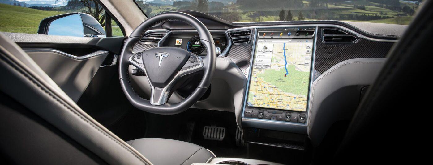 Tesla клуб Россия. Обсуждение автомобилей Tesla Model S ...