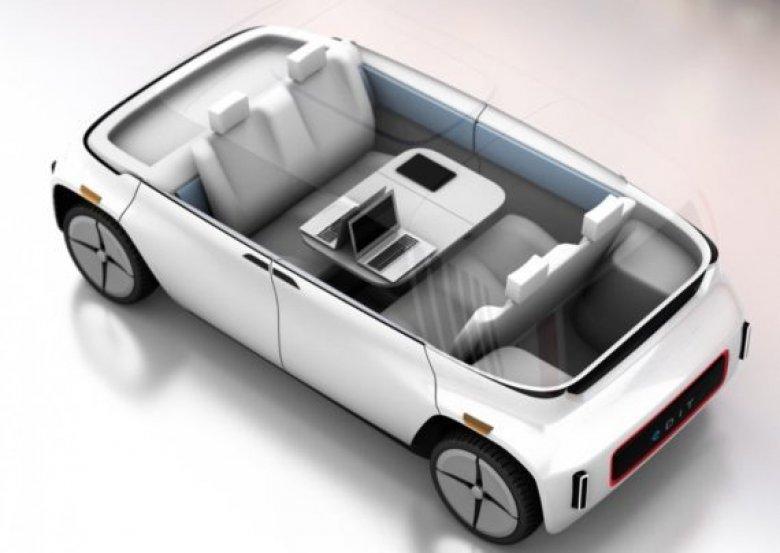 EDIT-Car-8