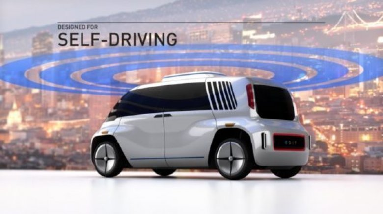EDIT-Self-Driving-Car-4