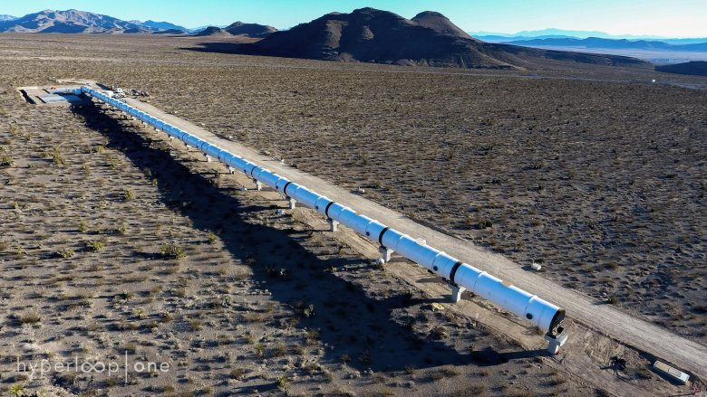 hyperloop_one_nevada