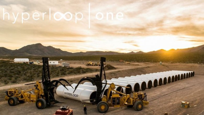hyperloop_one_tesla_nevada